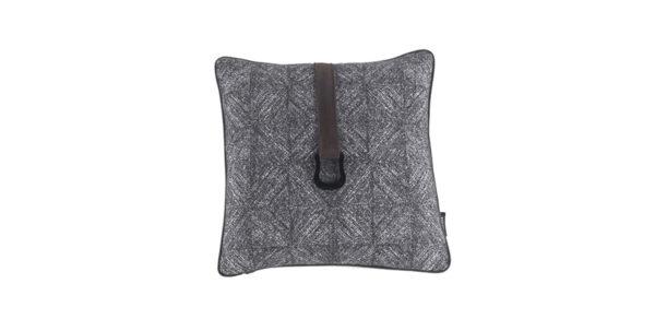 Gfh Cushion N18 01 Res