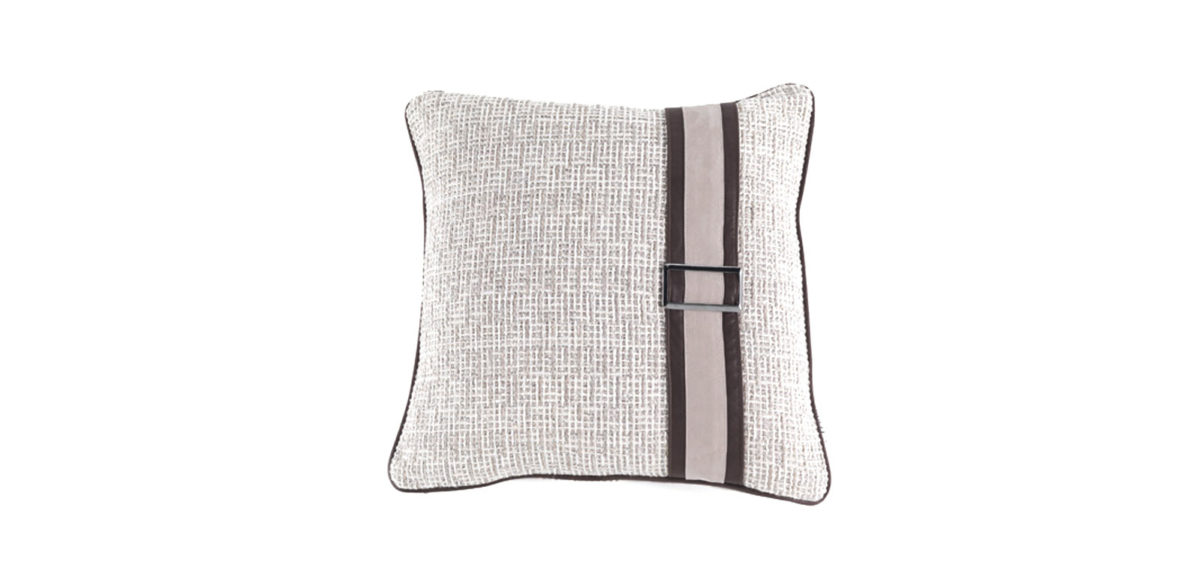 Gfh Cushion N19 01 Res