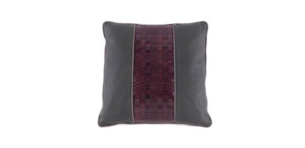 Gfh Cushion N3 01 Res