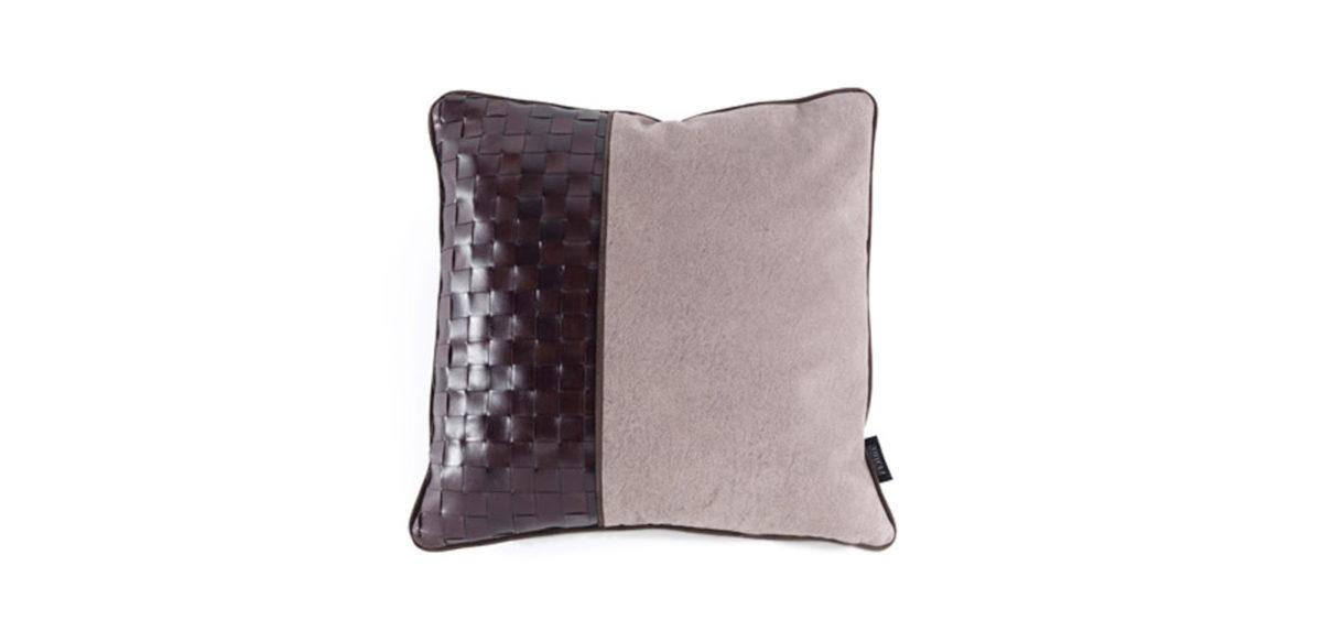 Gfh Cushion N5 01 Res