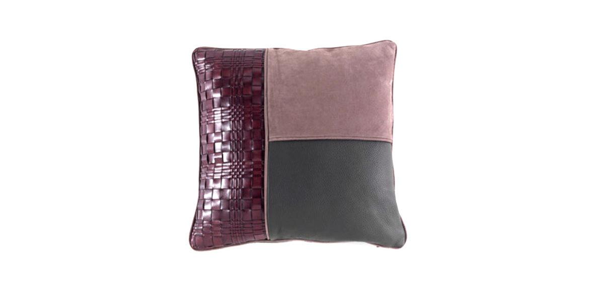 Gfh Cushion N6 01 Res