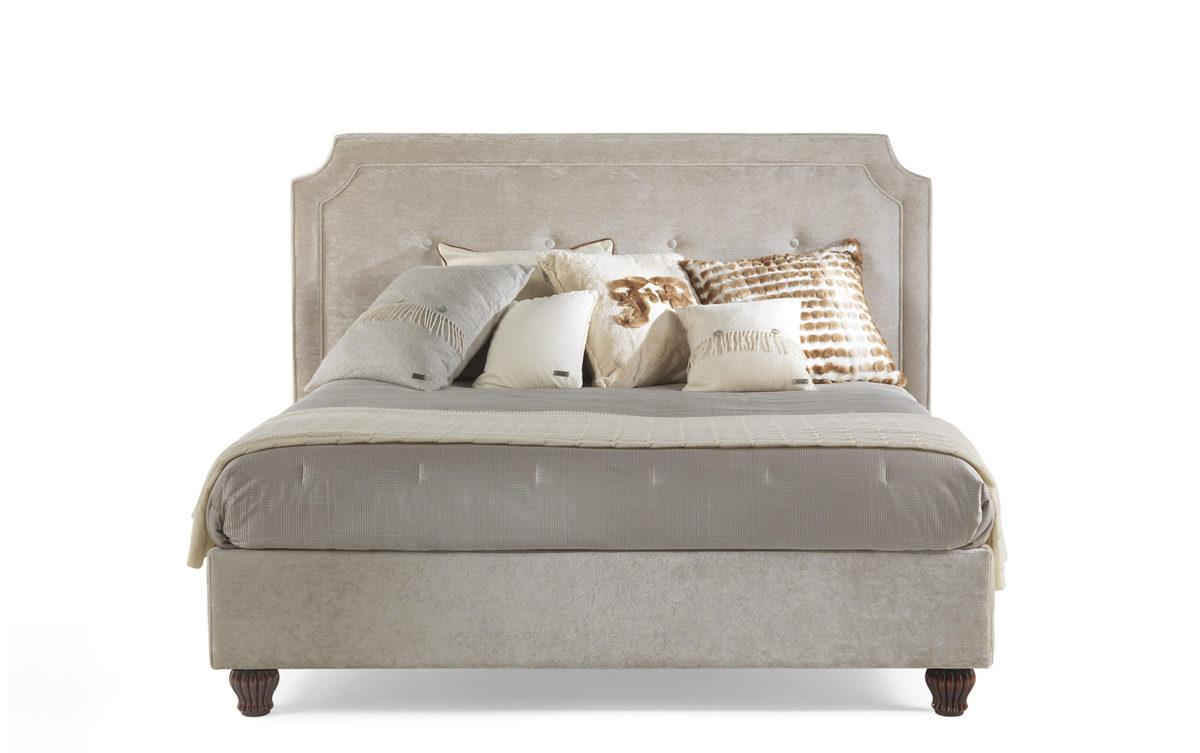 Gf Nadine Bed