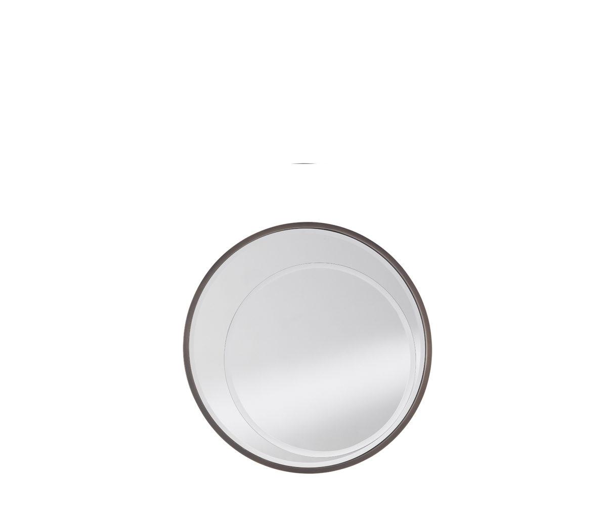 Gianfranco Ferre Home Carrol 2 Mirror