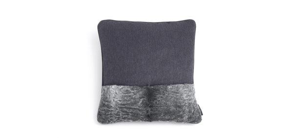Precious 2 Cushion