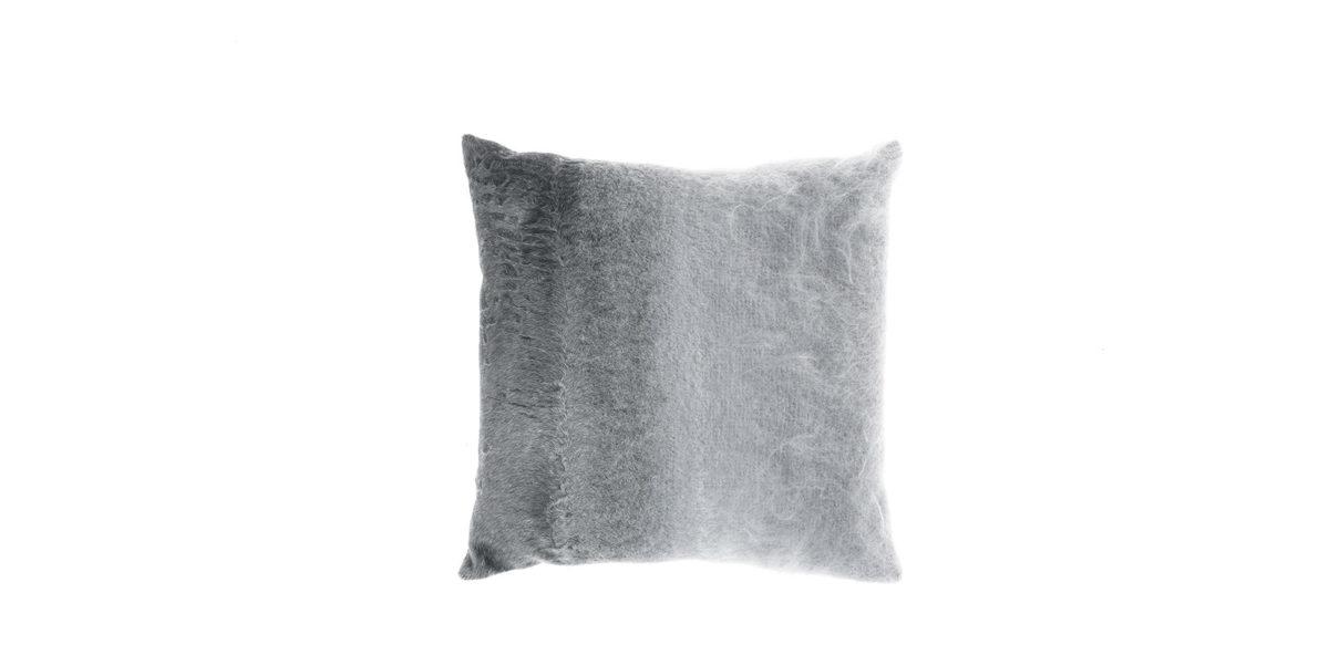 Gfh Cushion Precious Astrakan