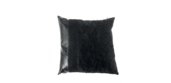 Gfh Cushion Precious Black