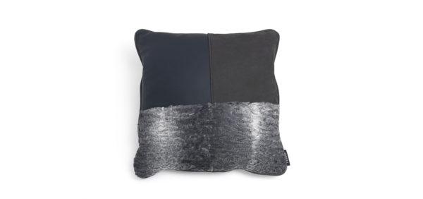 Precious Cushion