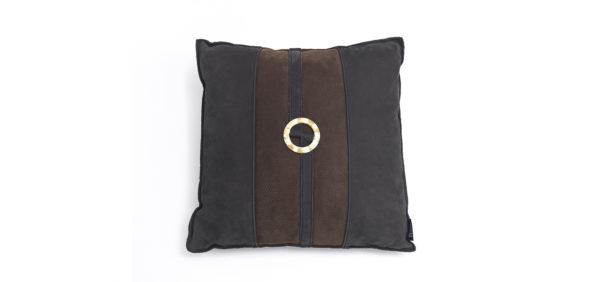 Ring 2 Cushion