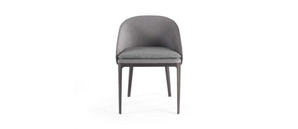 Gf Rio Chair