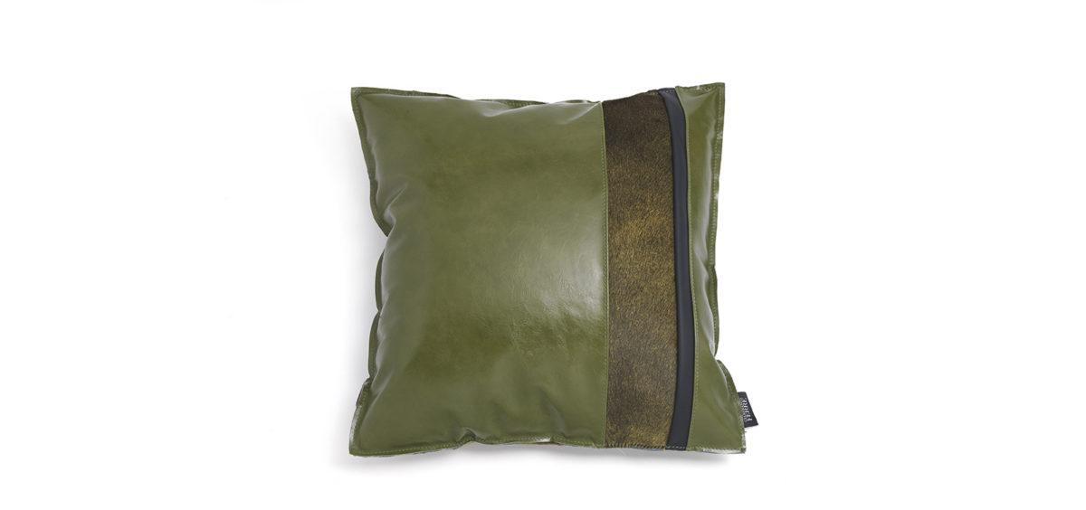 Road 5 Cushion