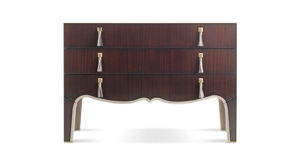 Gf Royal Chest Of Drawers 2015