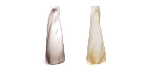 Gianfranco Ferre Home Sebo Vases