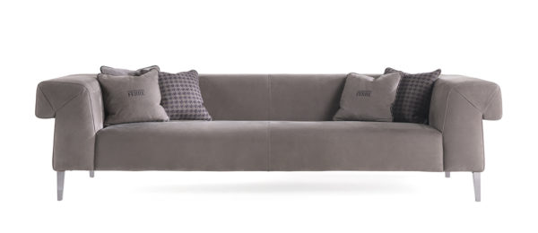Gf Soho Sofa New
