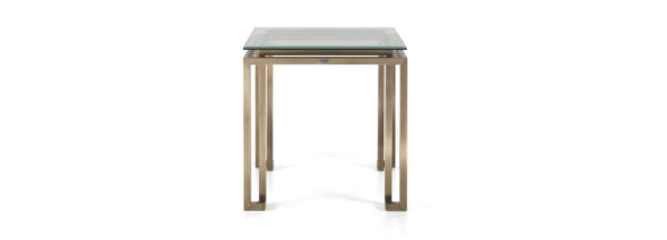 Gfh Trafalgar Small Table Square 01