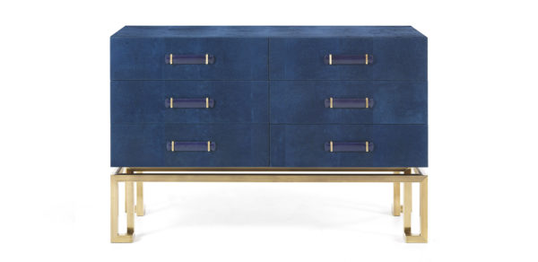 Gfh Trafalgar Chest Of Drawers 01