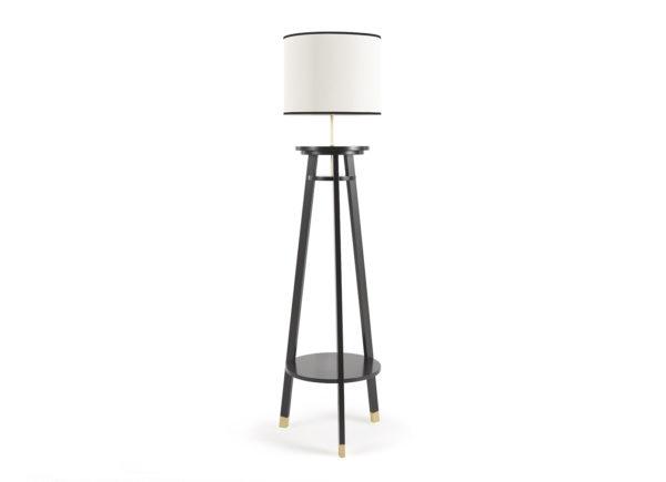 Gf Watson Floor Lamp