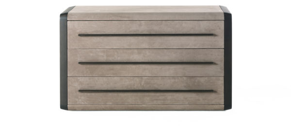Gianfranco Ferre Home Five Wynwood Chest Of Drawers