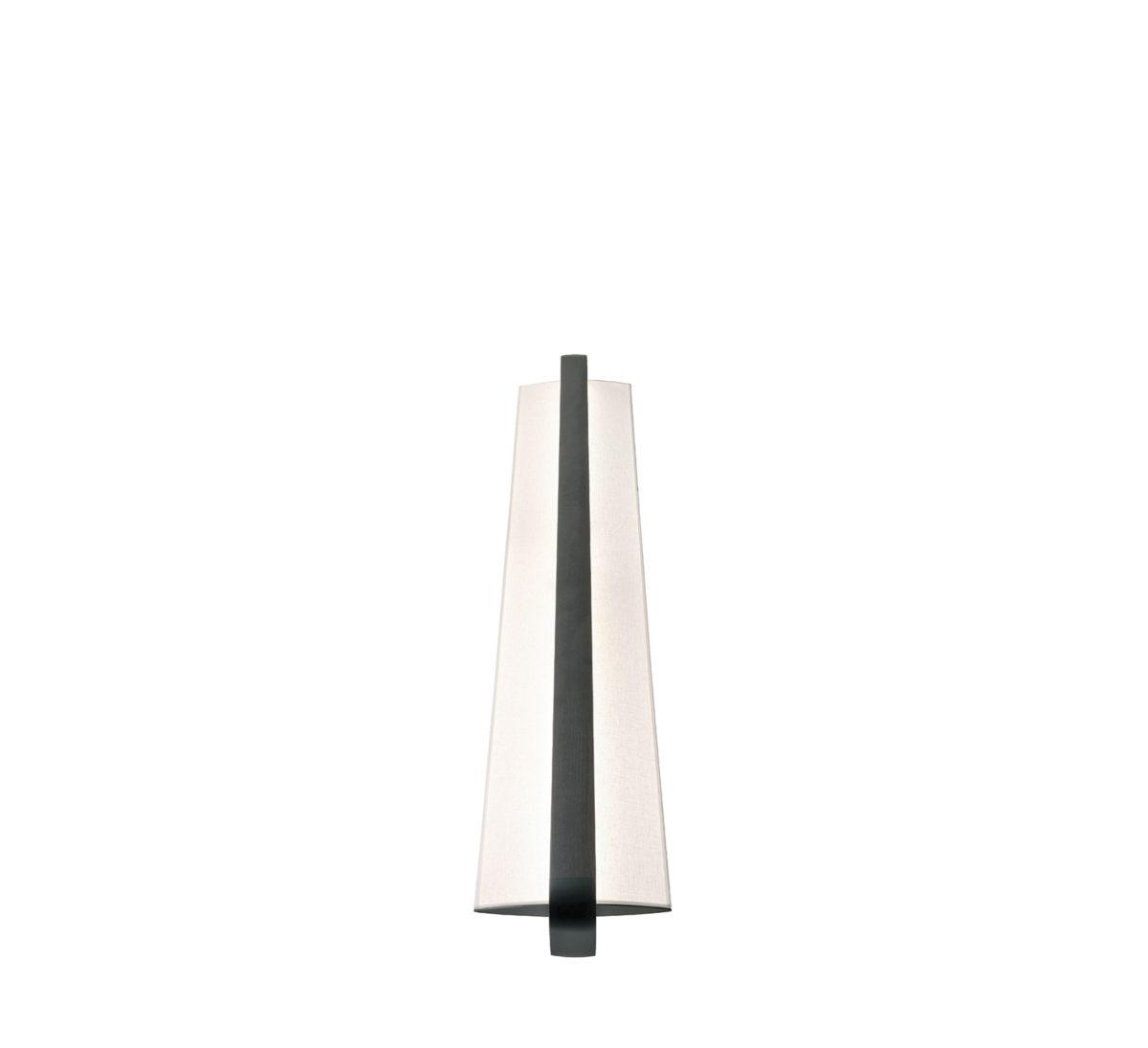 Gianfranco Ferre Home Wynwood Wall Lamp New