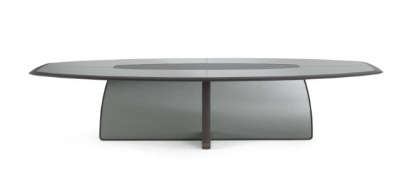 Gf Wynwood Dining Table