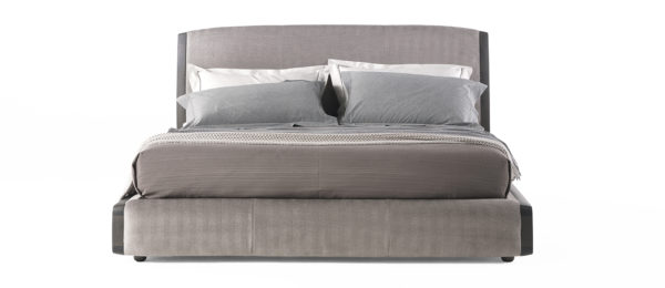 Gianfranco Ferre Home Wynwood Bed