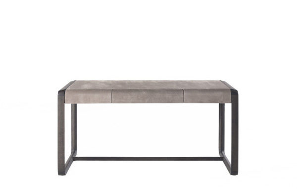 Gianfranco Ferre Home Wynwood Desk