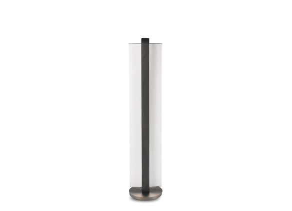 Gianfranco Ferre Home Wynwood Floor Lamp