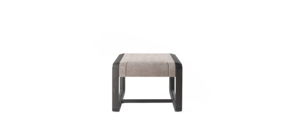 Gianfranco Ferre Home Wynwood Night Table