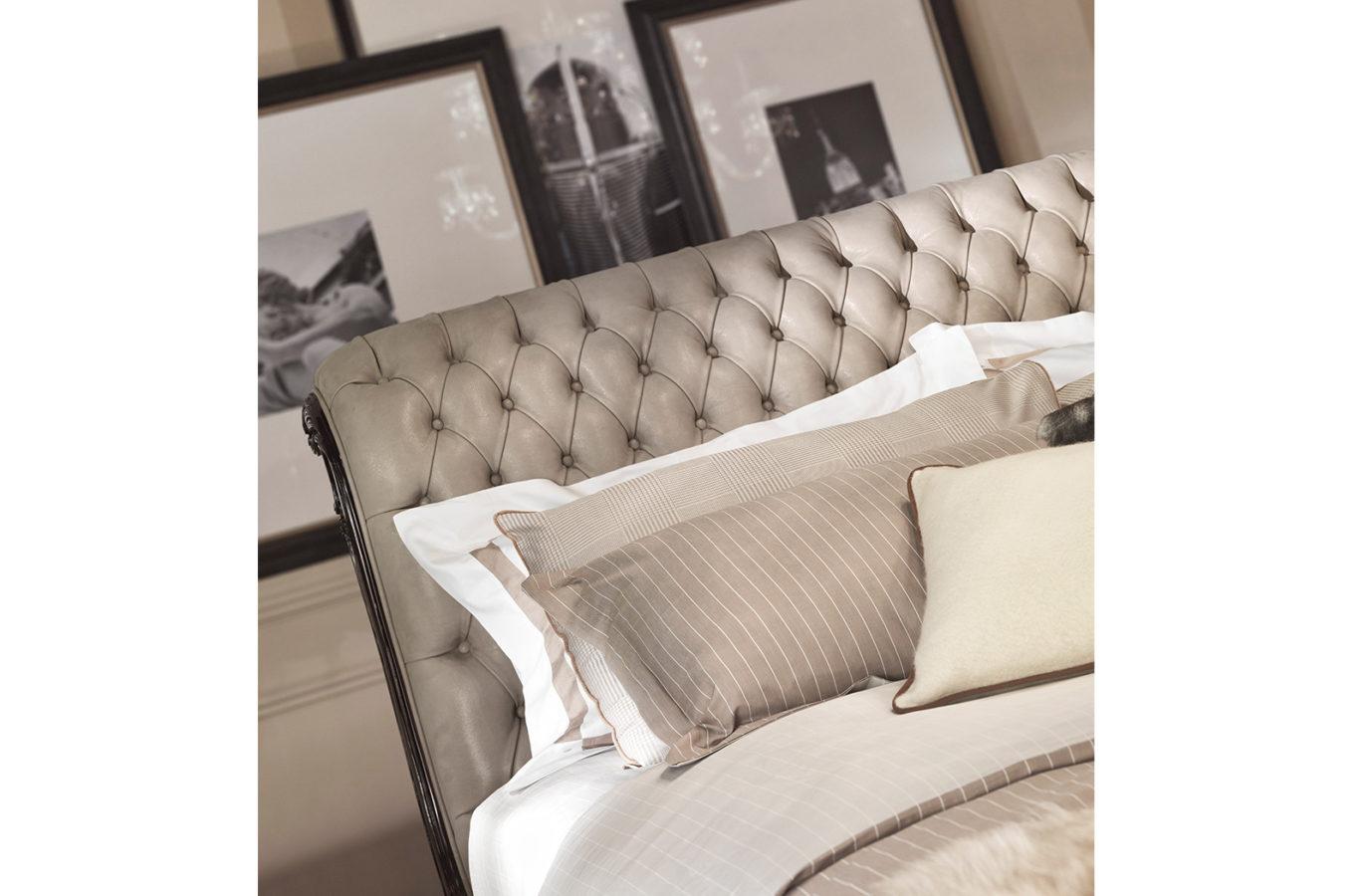 Gianfranco Ferre Home Allister Bed 03