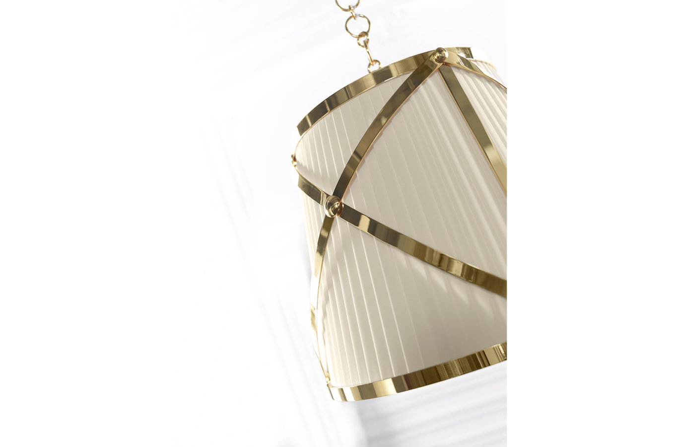 Betty Suspension Lamp
