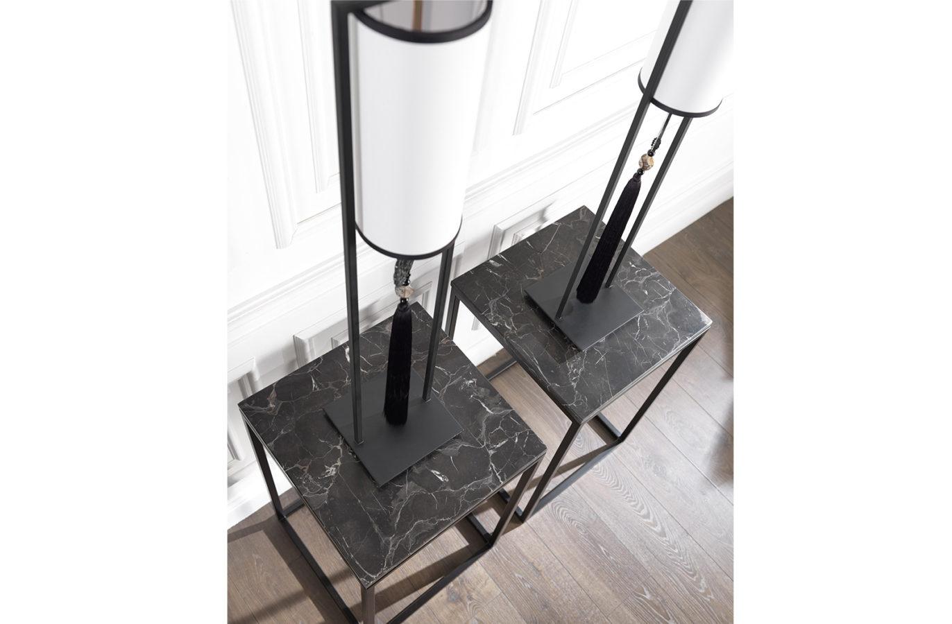 Gianfranco Ferre Home Brenda Table Lamp