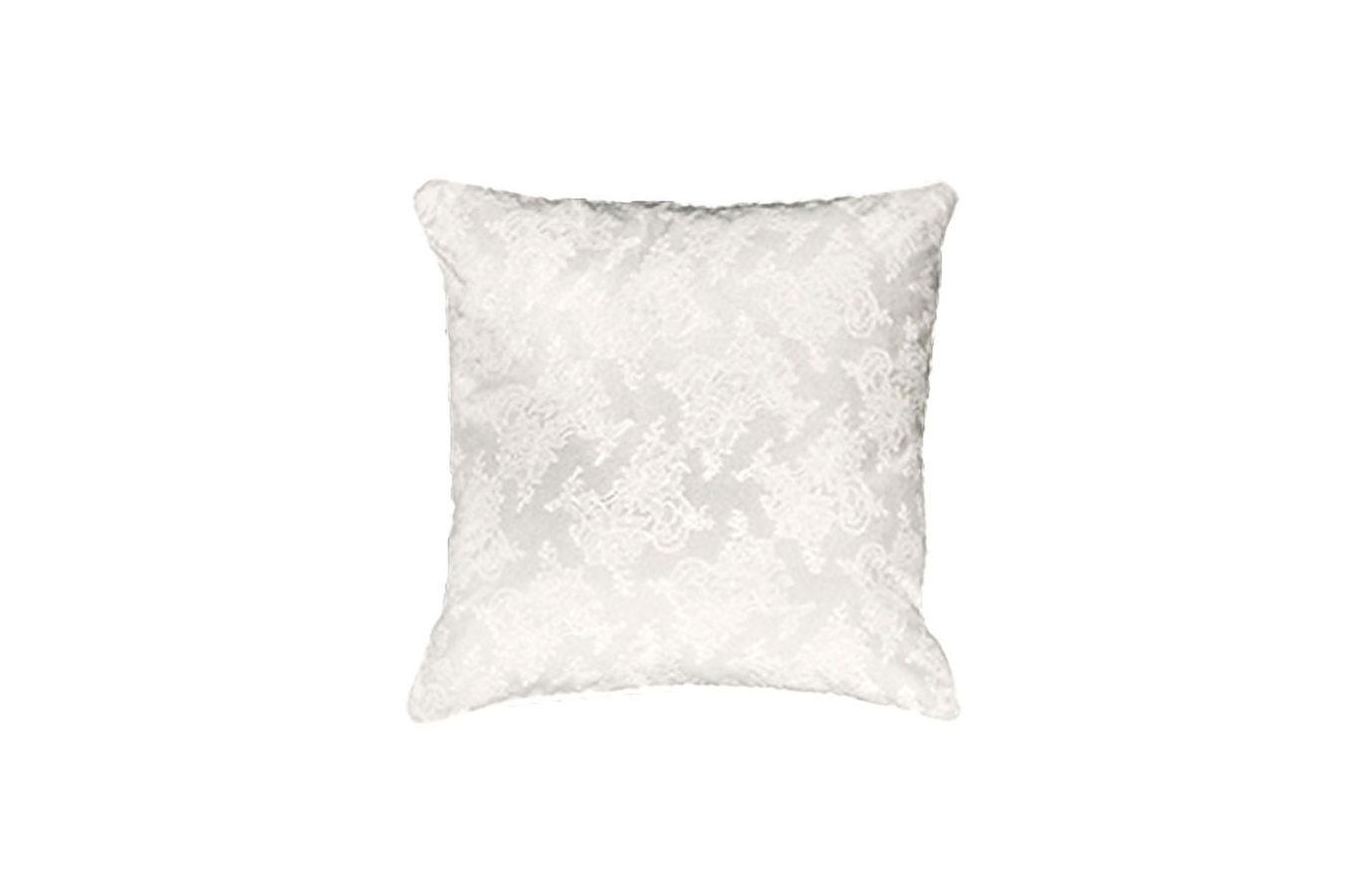 Gianfranco Ferre Home Burlesque Cushion 01