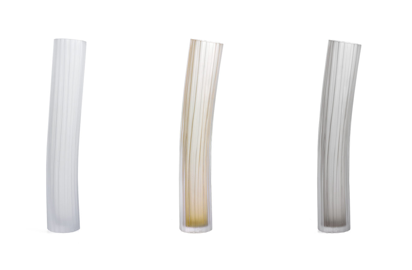Gianfranco Ferre Home Calipso Vase