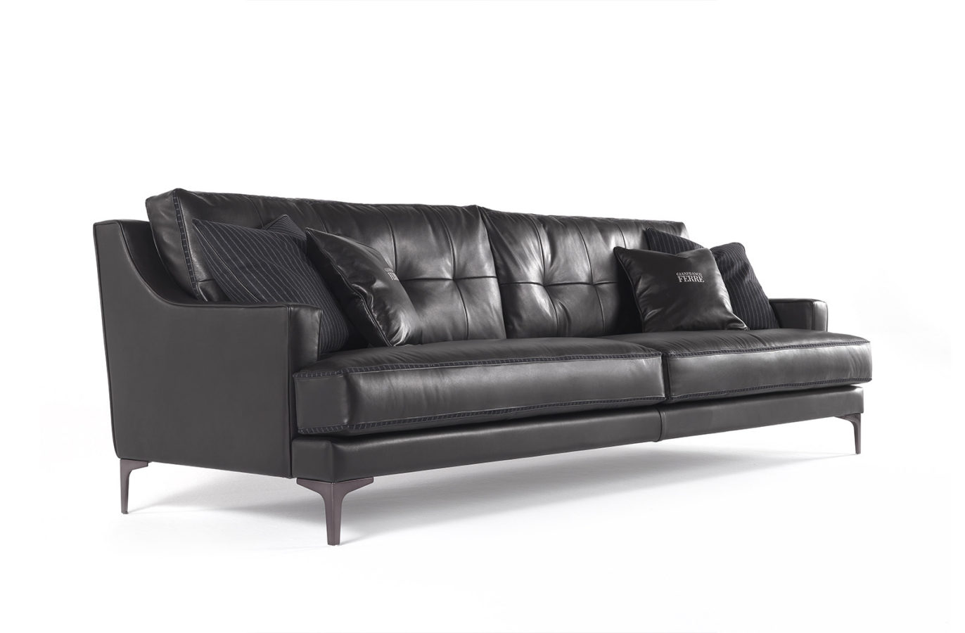 Clark2 Sofa 1