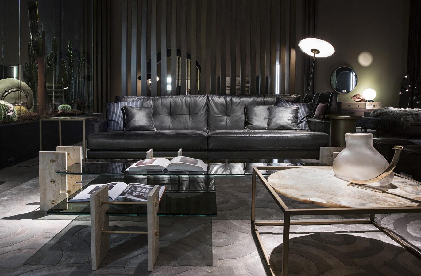 Clark2 Sofa 4