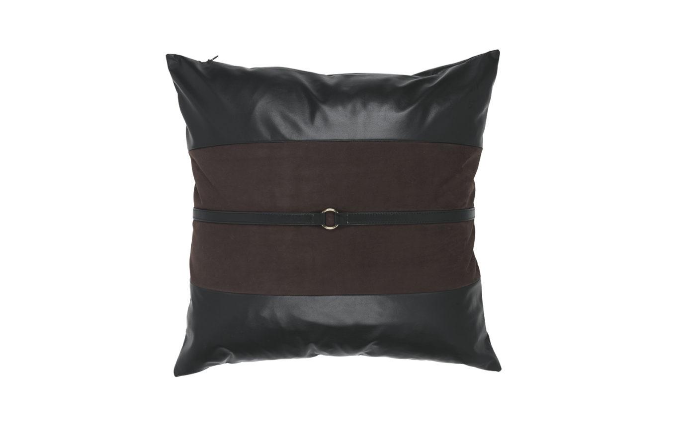 Gianfranco Ferre Home Coreen Cushion