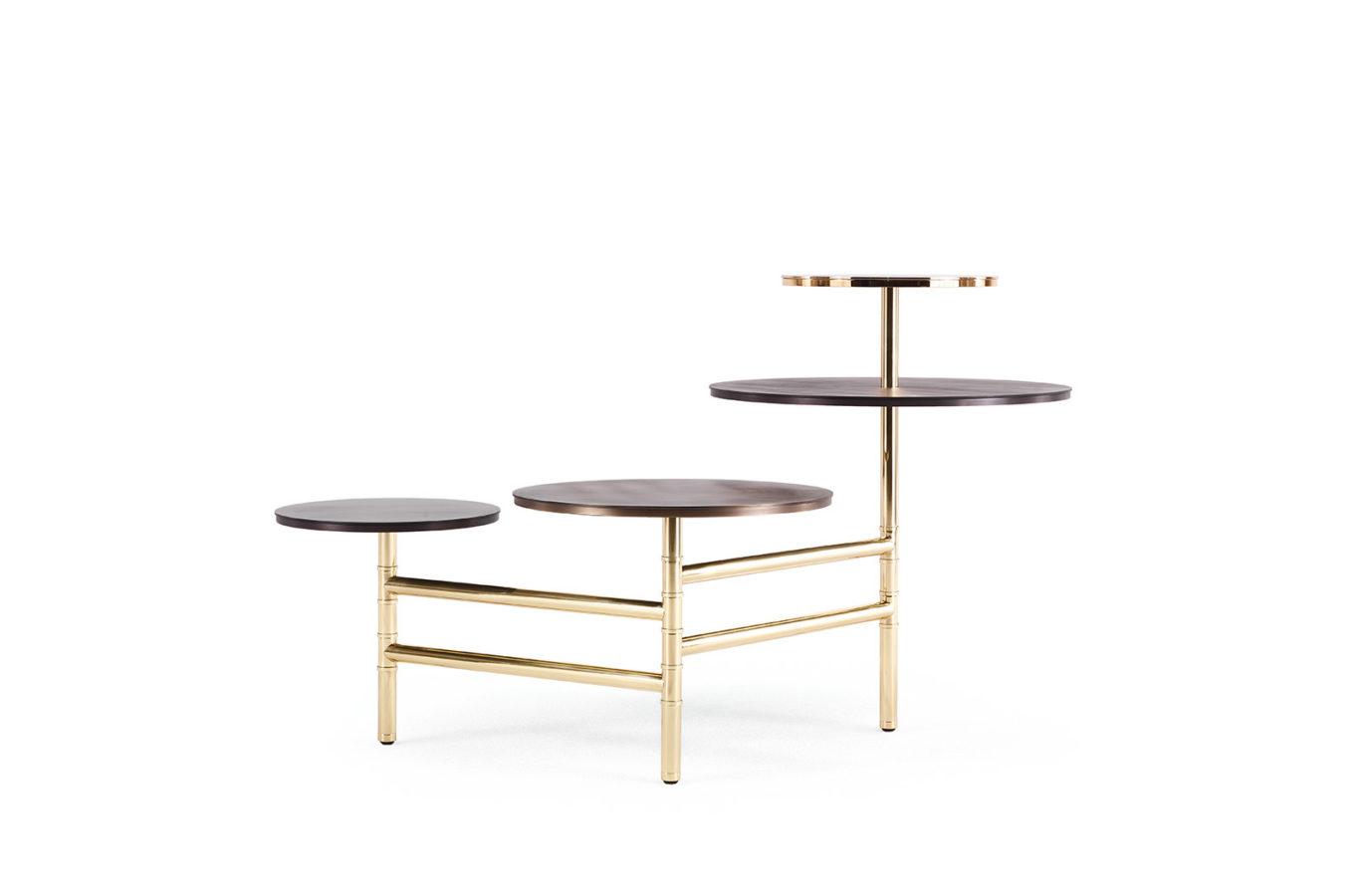 Doyle 2 Side Table 2
