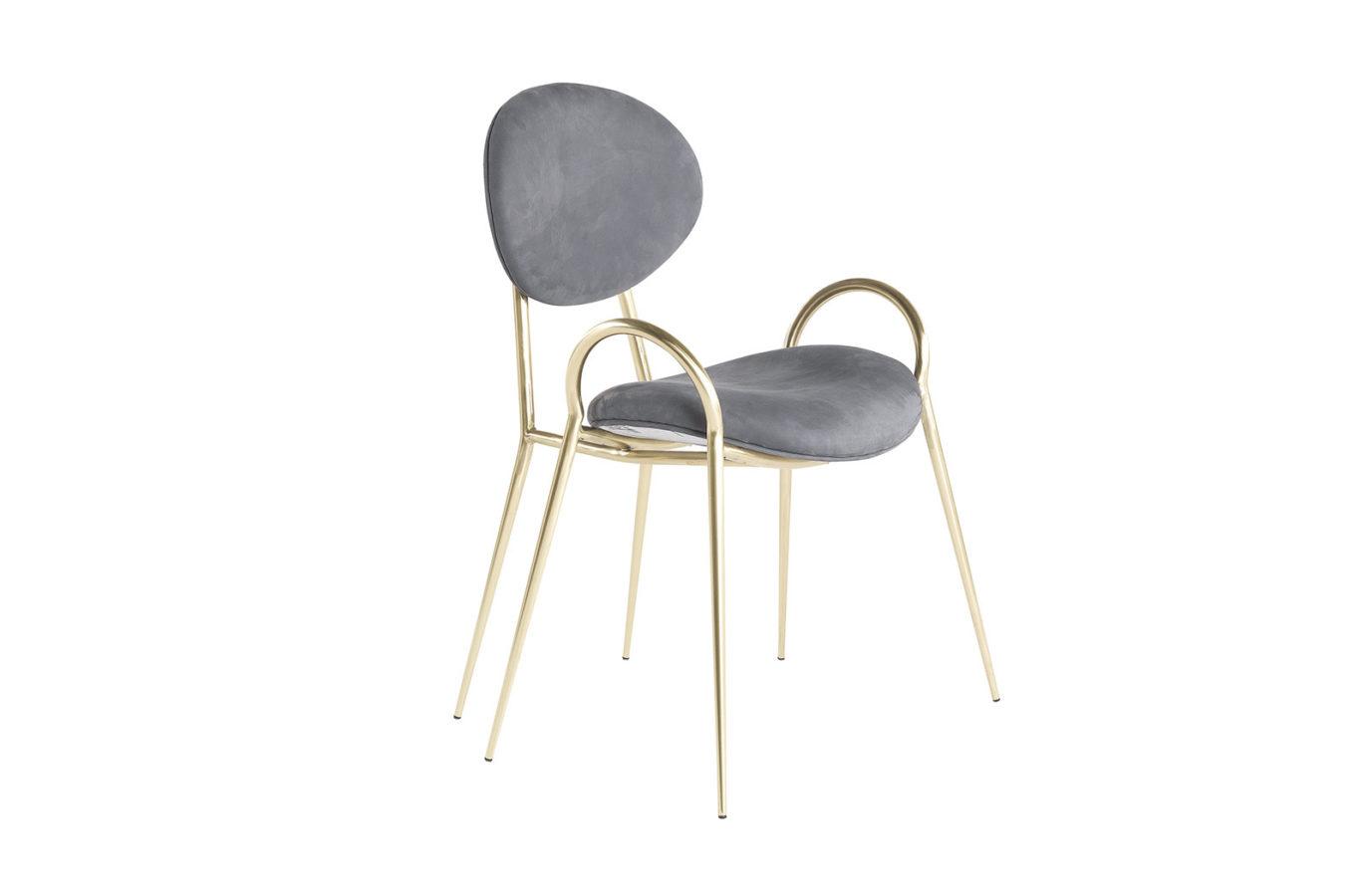 Effimera Chair 1