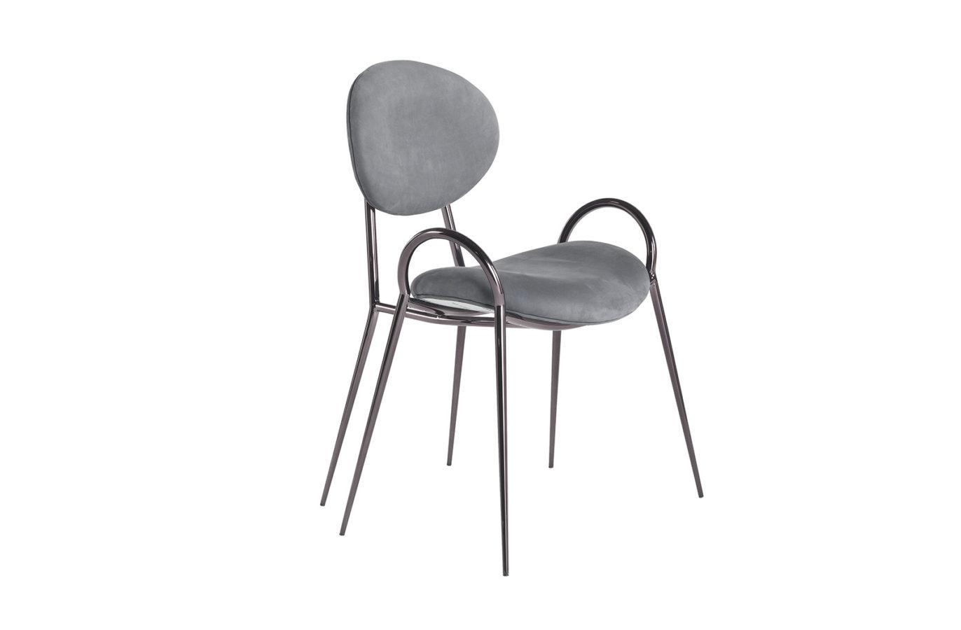 Effimera Chair 3