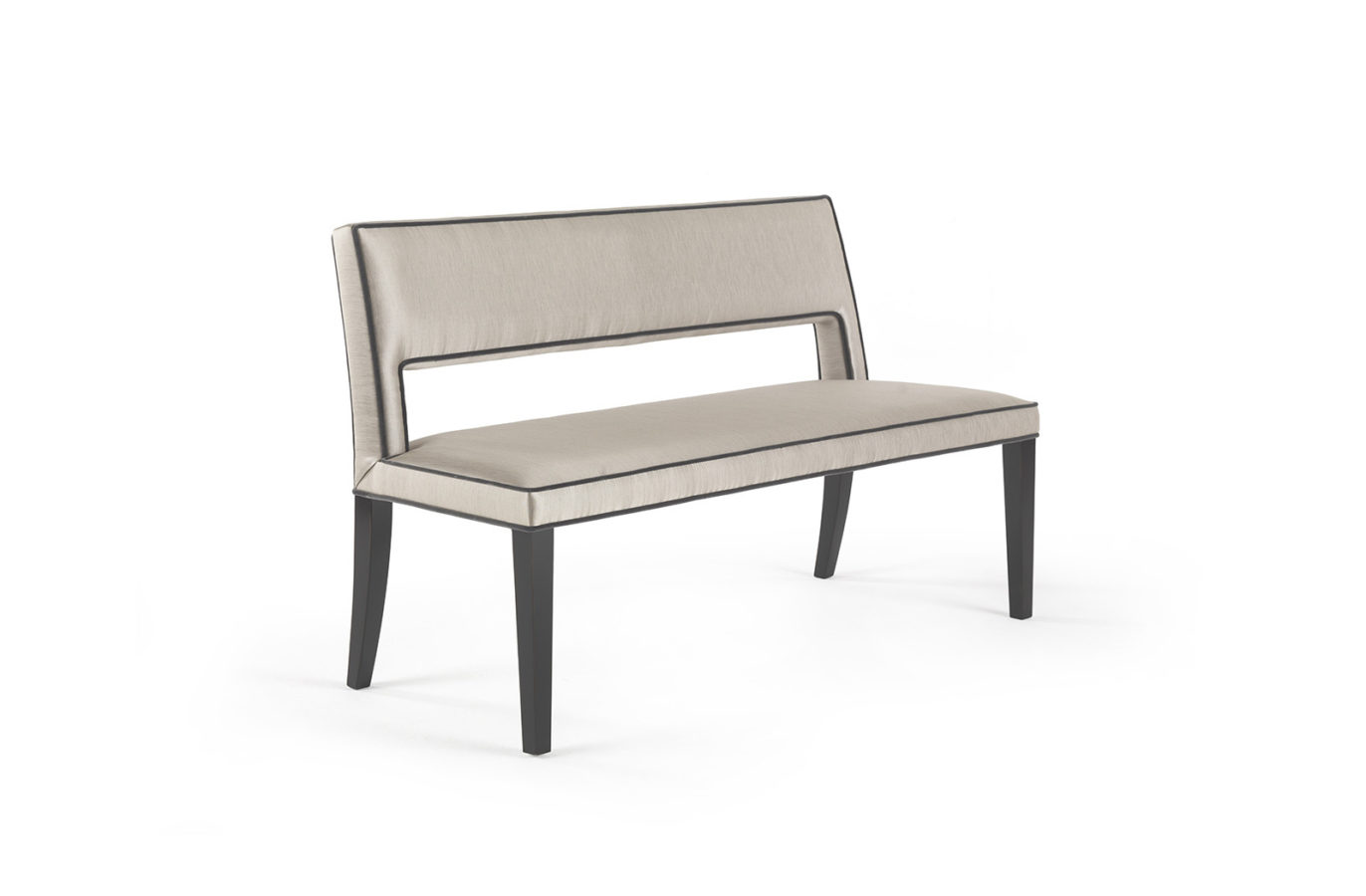 Gianfranco Ferre Home Elvis Bench