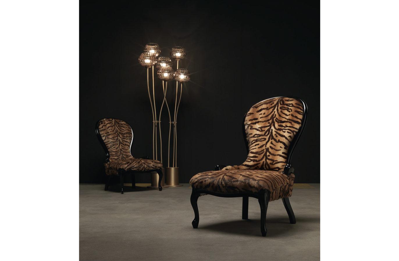 Fleming Floor Lamp 2