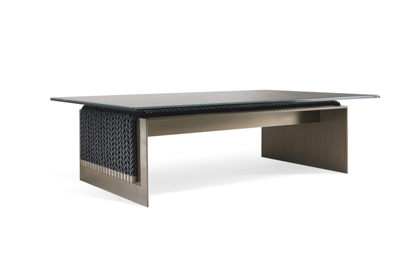 Gianfranco Ferre Home Glasgow Central Table 01