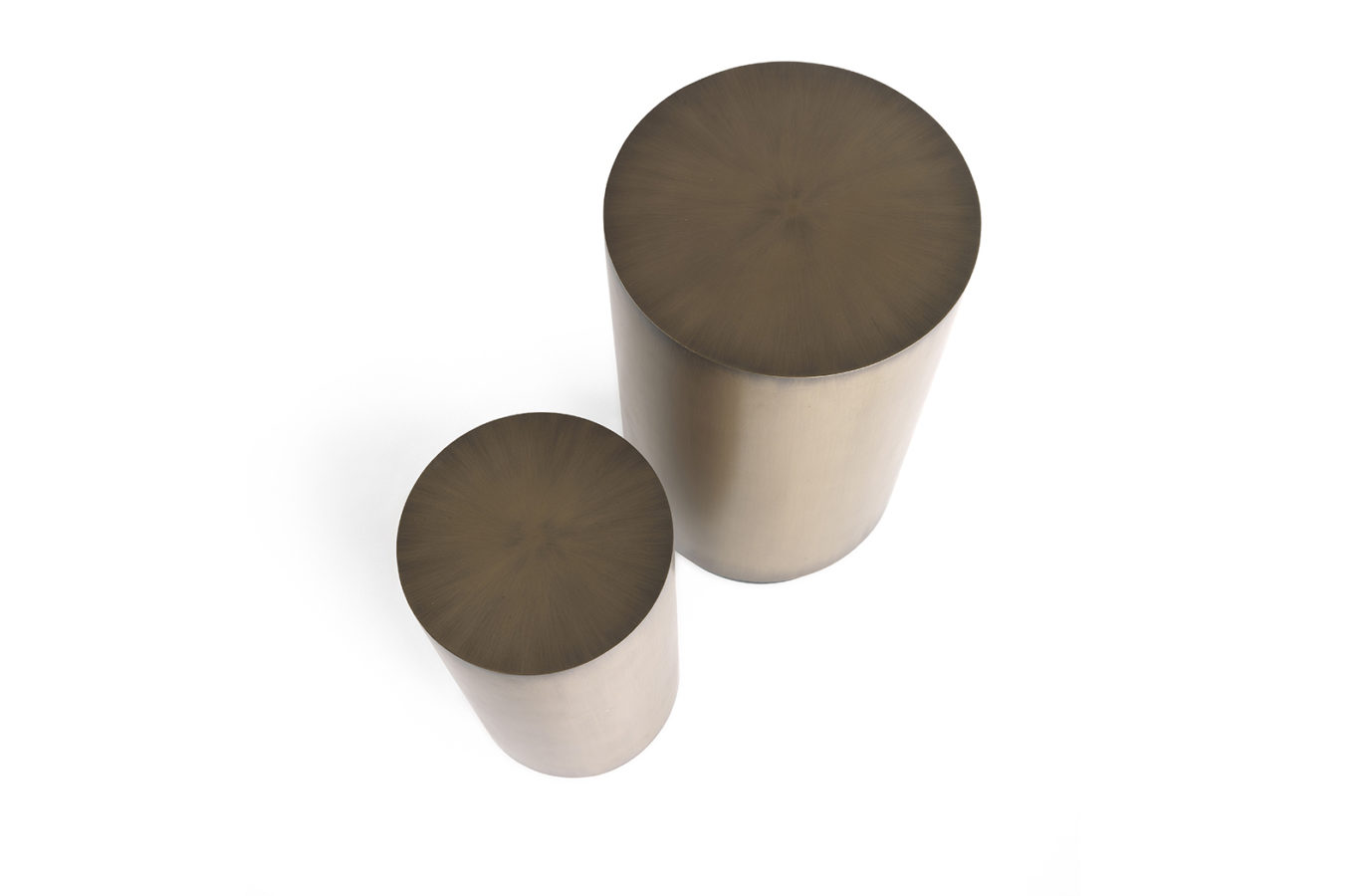 Gianfranco Ferre Home Gracia Side Table 03