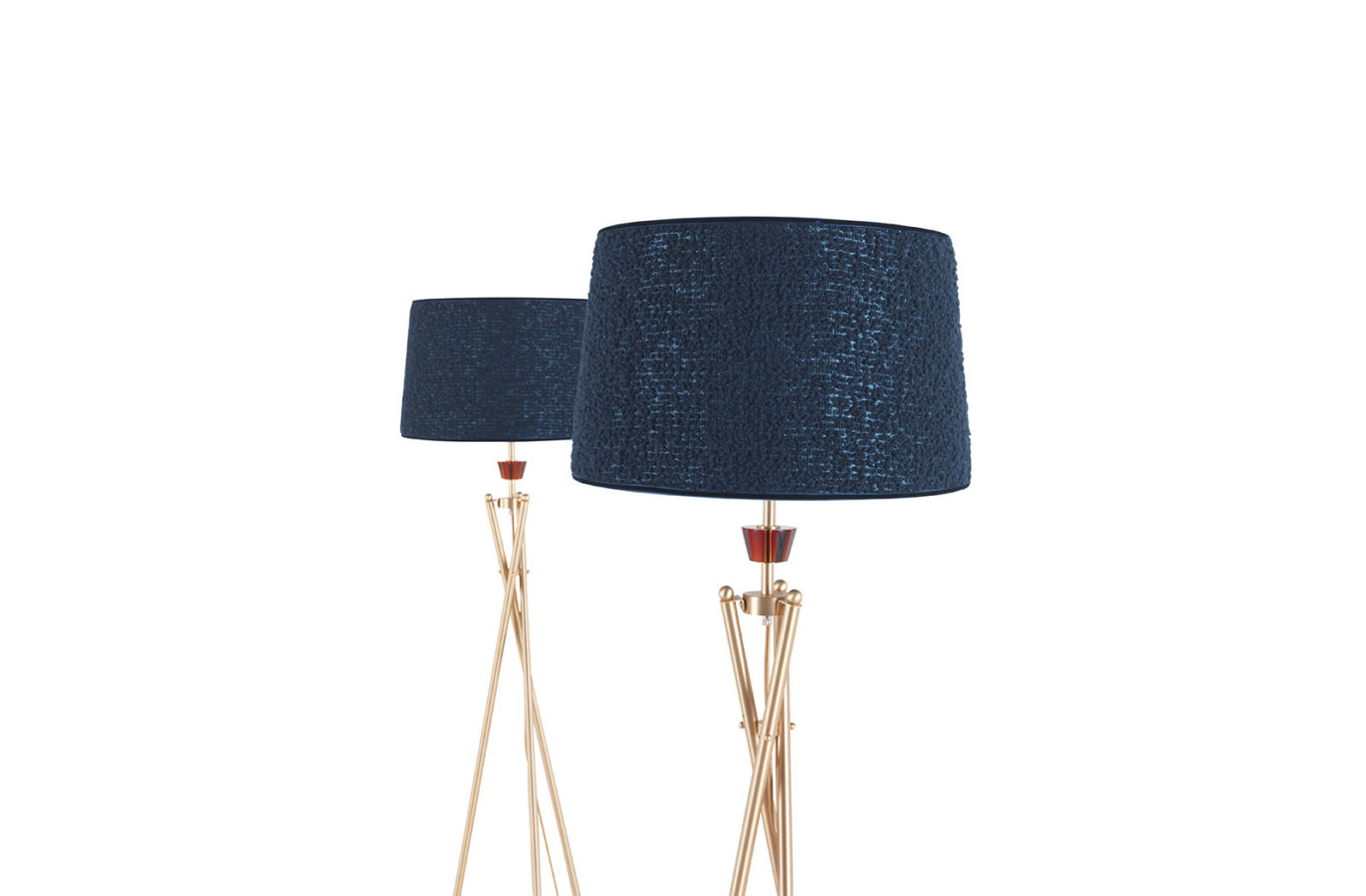 Holmes Floor Lamp