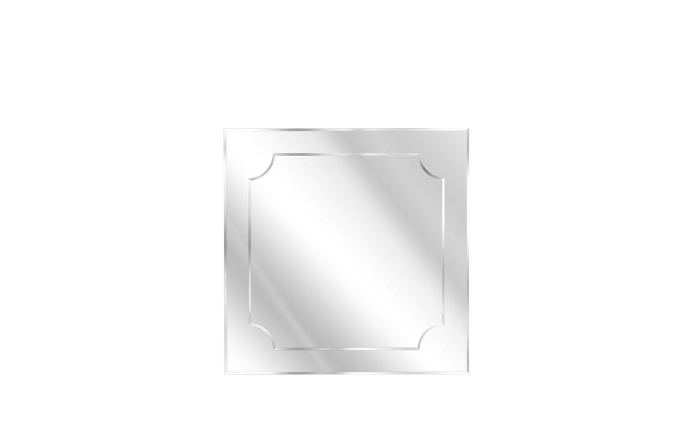Gianfranco Ferre Home Howard Mirror 01