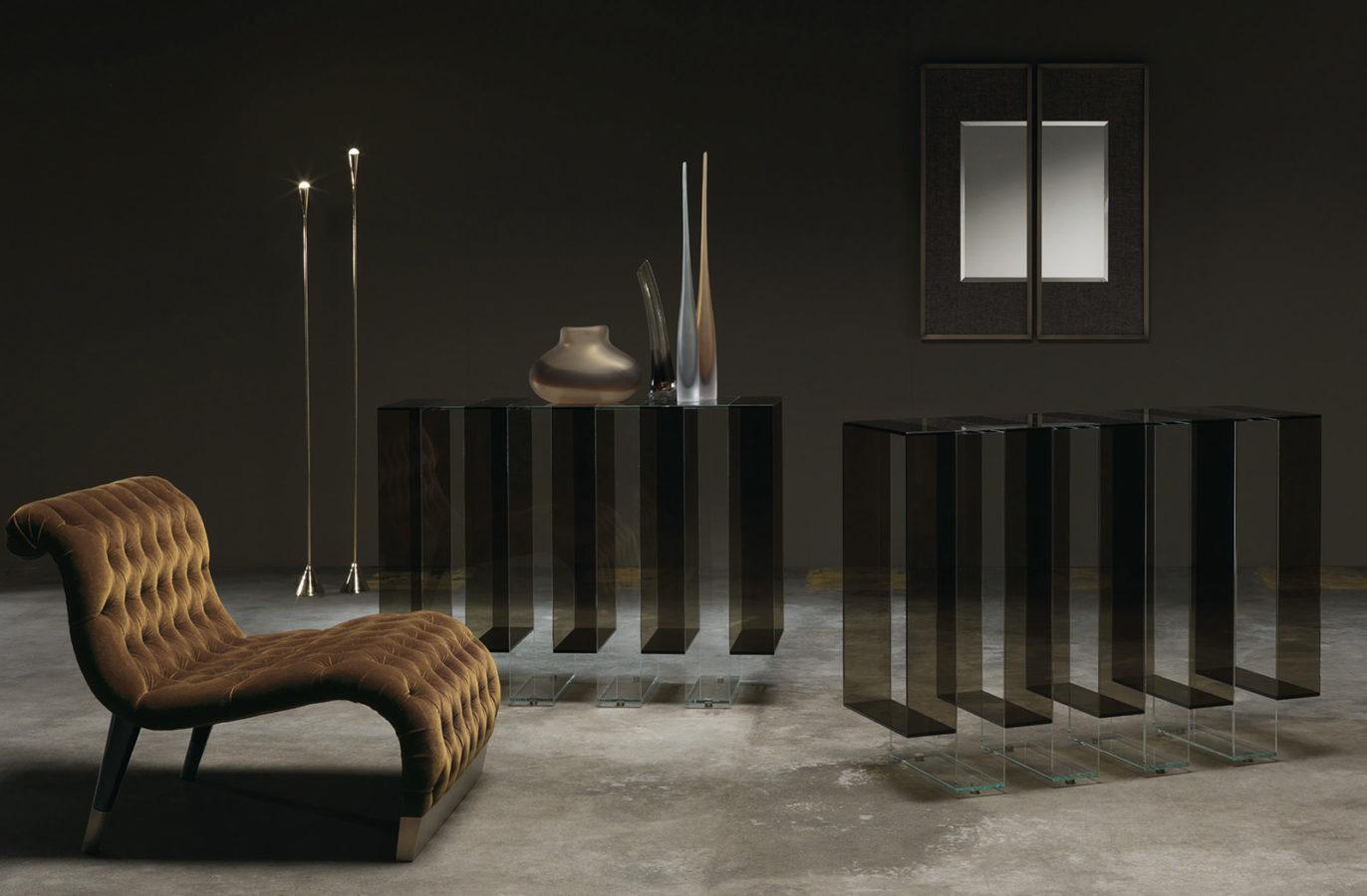 Illicio Floor Lamp