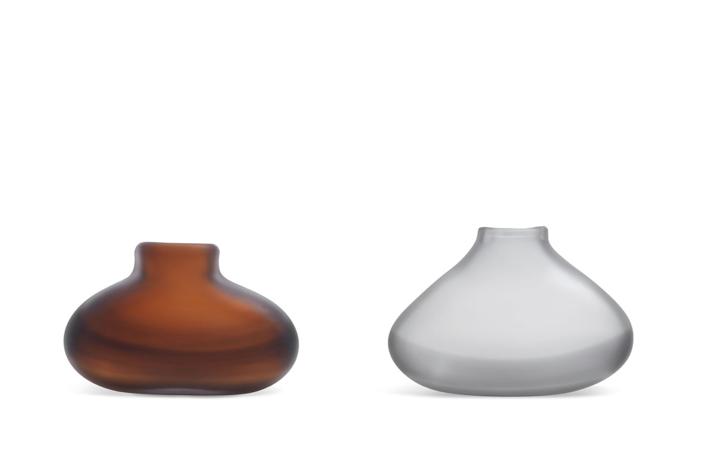 Gianfranco Ferre Home Joyce Vase 02