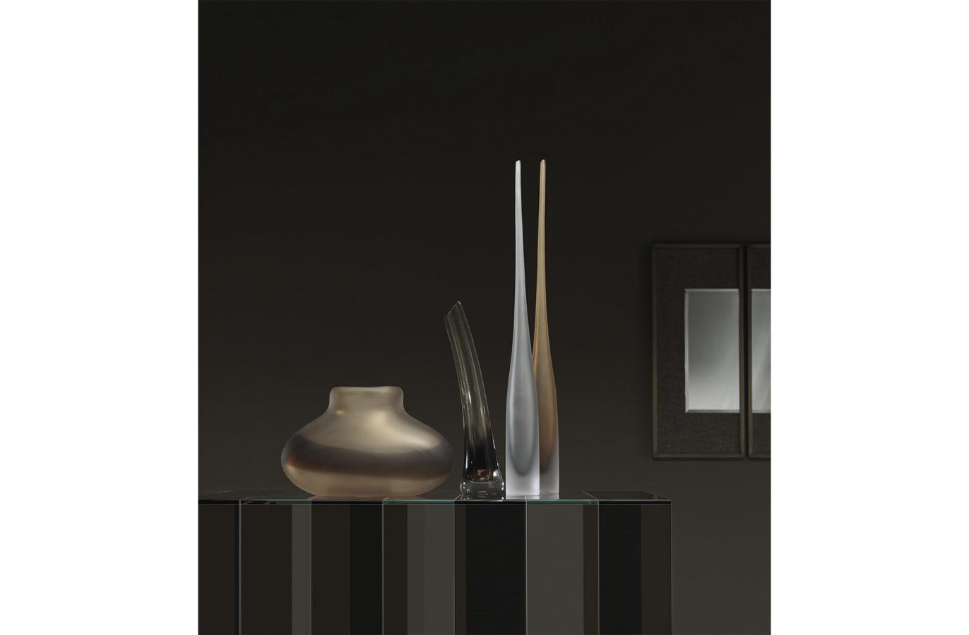 Gianfranco Ferre Home Joyce Vase 05