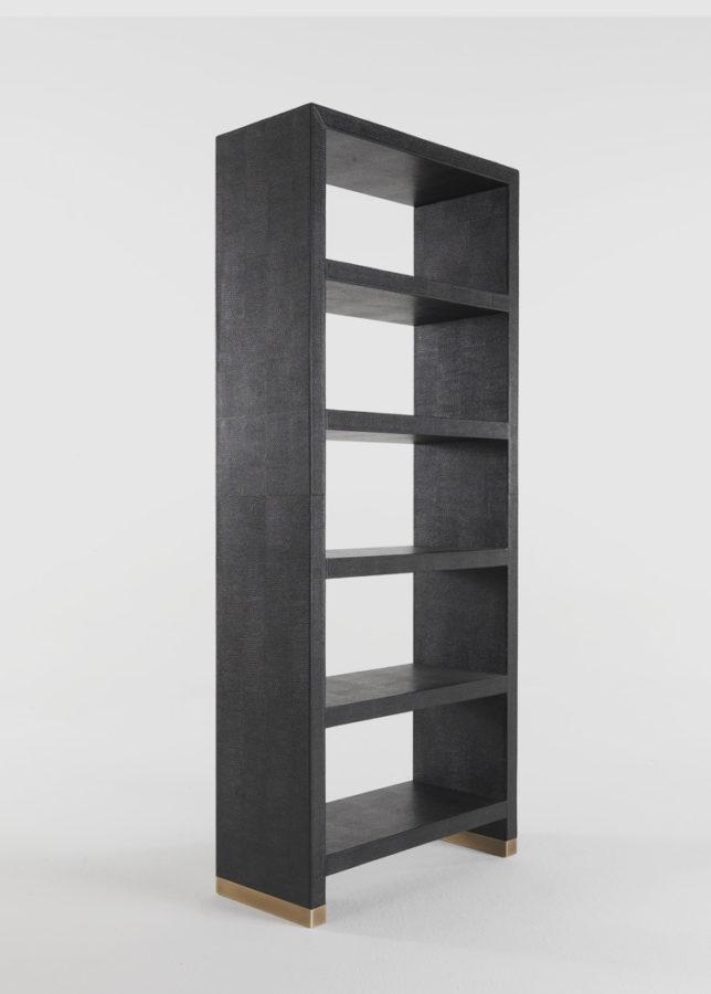Gfh Kay Bookcase 03