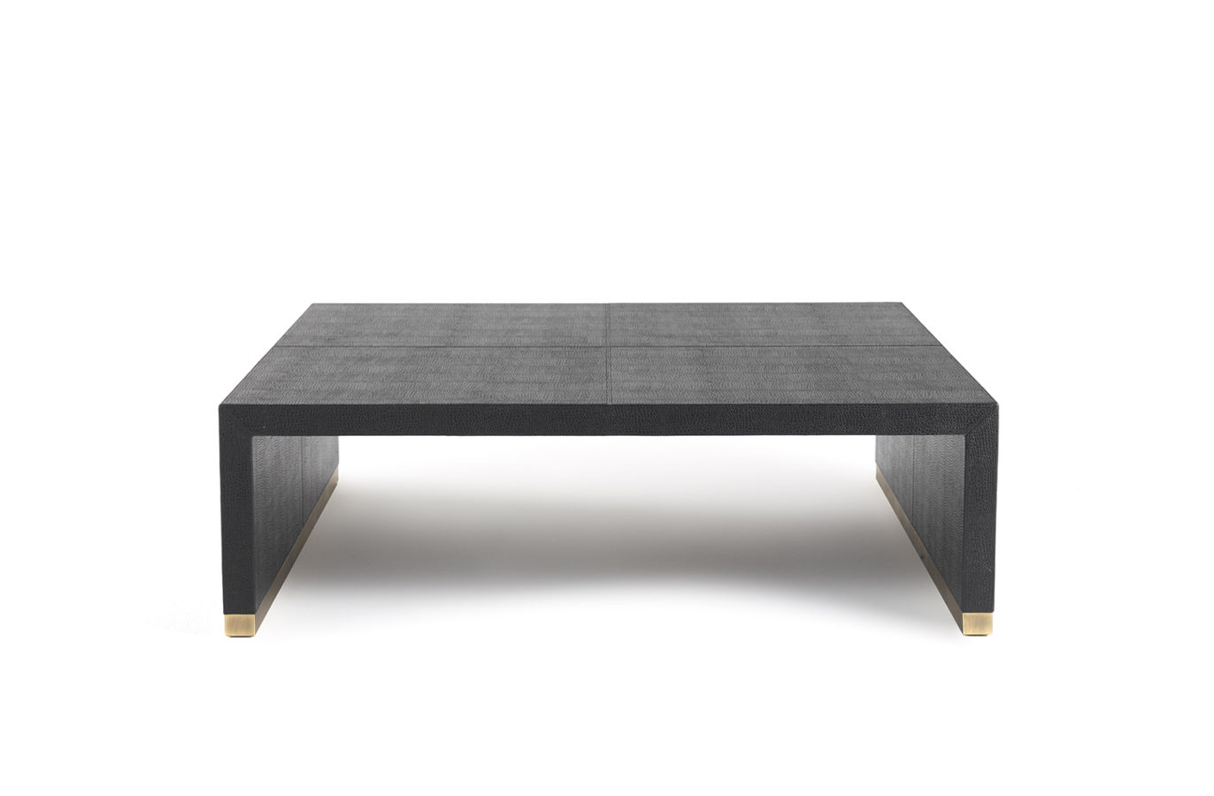 Gianfranco Ferre Home Kay Side Table 02