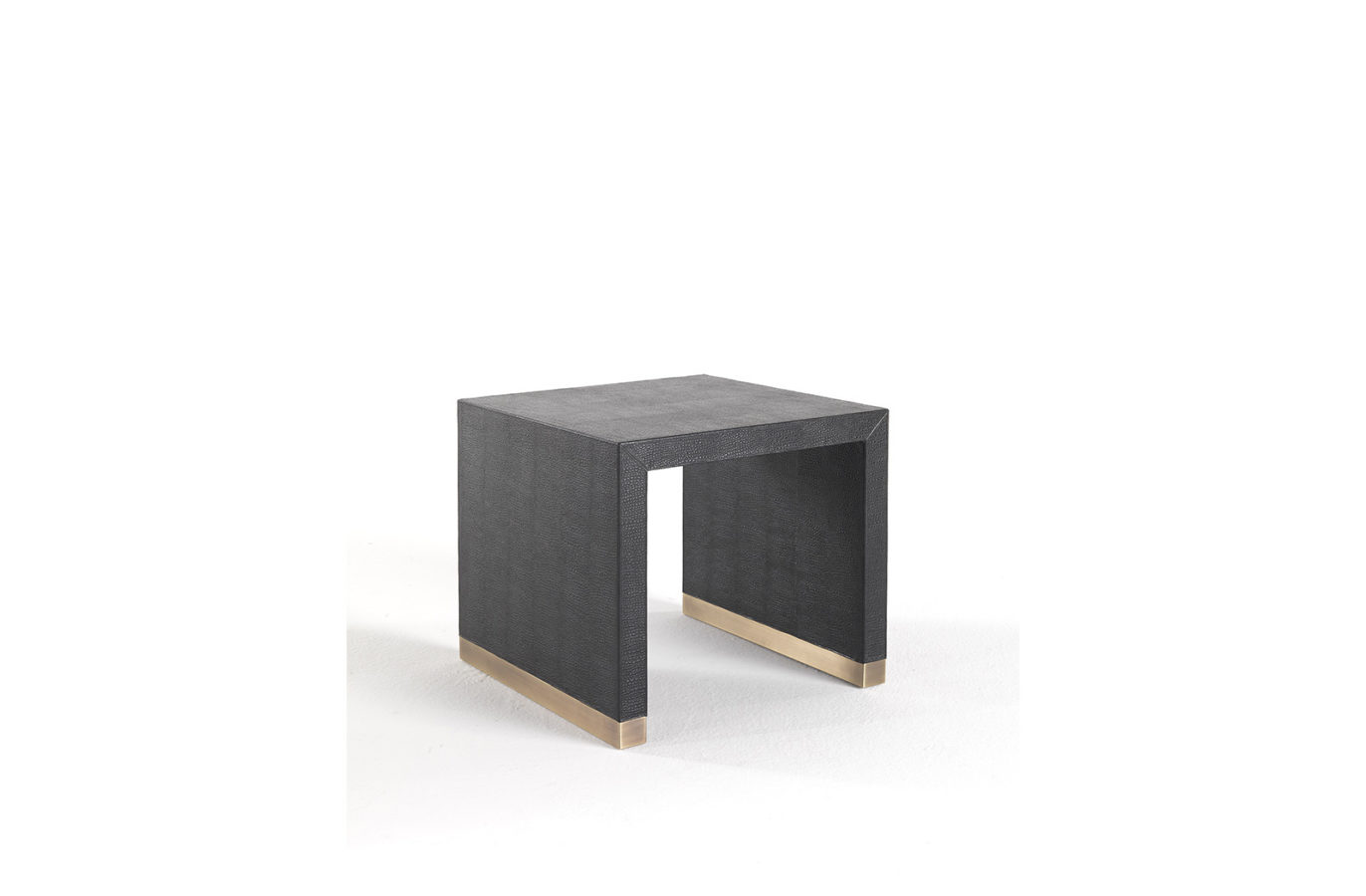 Kay Side Table